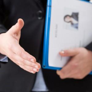 Totalizator sportowy szuka dwóch członków zarządu. Rekrutacja trwa