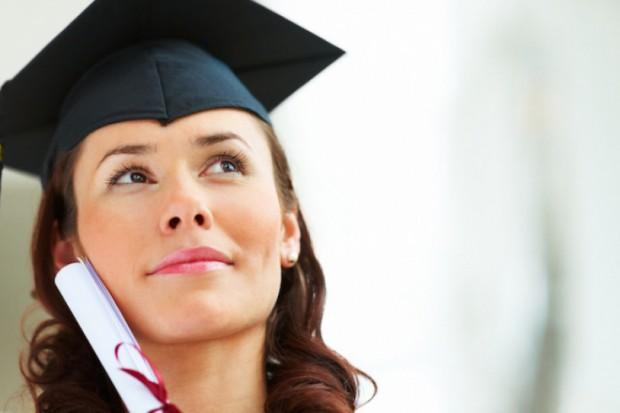 Kształcenie w Polsce jest masowe, a studiować może każdy?