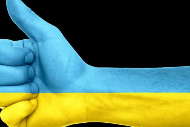 Ukraińcy zasilają polski ZUS