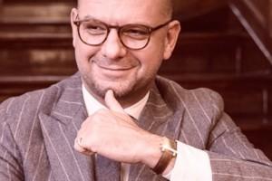 Przemysław Krych i Jacek Bagiński we władzach Echo Polska Properties