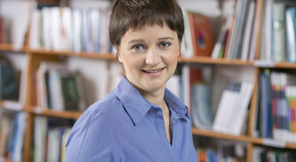 Mirella Panek-Owsiańska: Kadra zarządzająca mogłaby wiedzieć znacznie więcej o CSR
