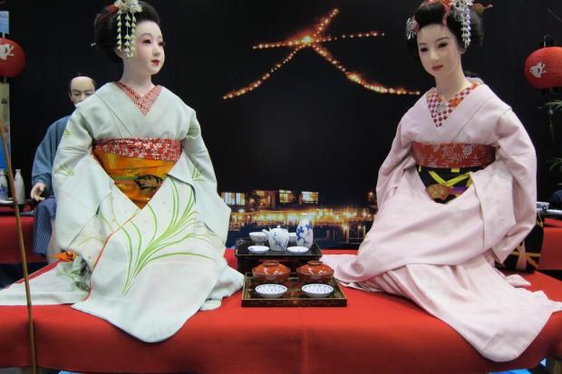 Japonia: Popyt na pracę najlepszy od 40 lat