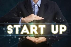 Startup: Jak odnieść sukces? Oto 8 rad dla startupowców