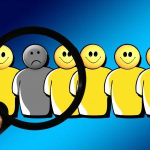 Candidate experience: Jak usprawnić komunikację z kandydatami do pracy?