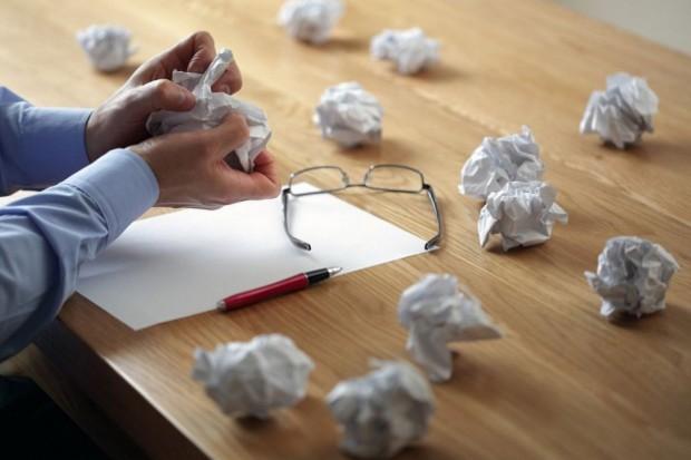 Jak rozpoznać kłamstwa w CV?