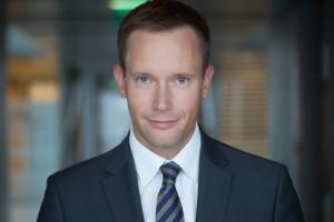 Jan Banasikowski senior consultantem w CBRE