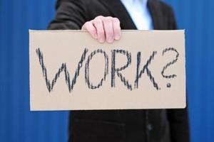 Bezrobocie w krajach Unii Europejskiej mniejsze niż oczekiwano