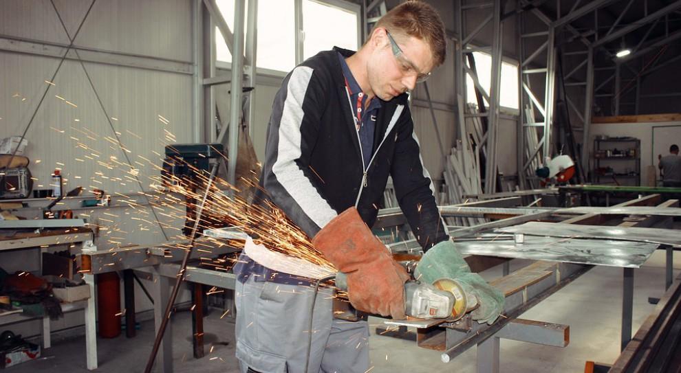Bezrobocie: Polska awansowała w rankingu Eurostatu