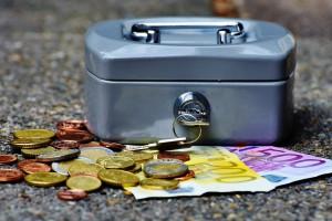 Dochód podstawowy. Są kraje, w których budżet na nim zyska