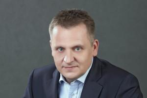 Piotr Sieluk nowym prezesem ATM