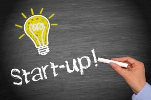 Jeden z najbogatszych Polaków stawia na start-upy