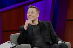 Elon Musk i Robert Iger opuszczają Donalda Trumpa