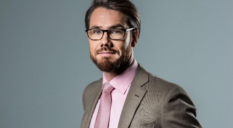 Mateusz Grzesiak: Tradycyjne CV wkrótce znikną. Co je zastąpi?