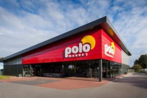 Dlaczego warto pracować w POLOmarkecie?