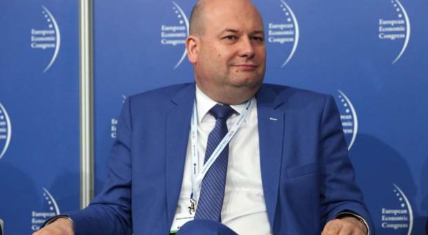 Kwota powitalna w Pracowniczych Planach Kapitałowych może wynieść 250 zł