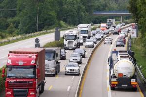 Delegowanie pracowników w transporcie. Przewoźnicy pełni obaw