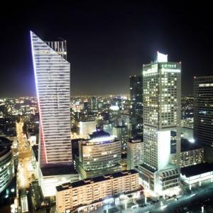 Polskę czeka wysyp centrów outsourcingowych
