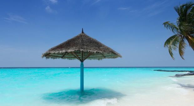 Gdzie na urlop? Oto najpopularniejsze miejsca