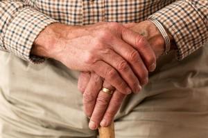 W Sejmie decyduje się sprawa finansowania 13. emerytur