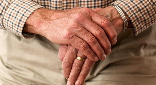 PO chce późniejszej emerytury, ale nieprzymusowo