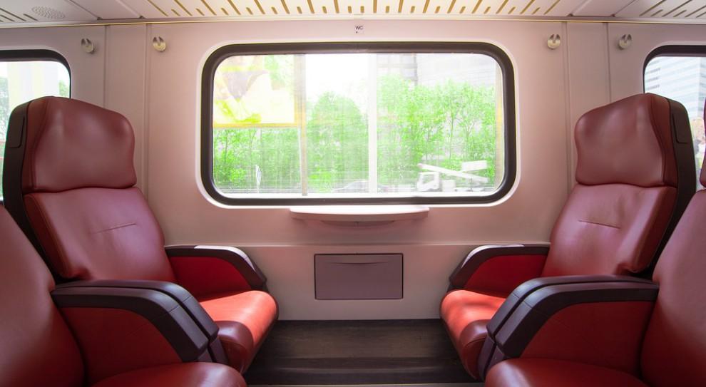 Podróże służbowe: Polacy wyjeżdżają coraz częściej