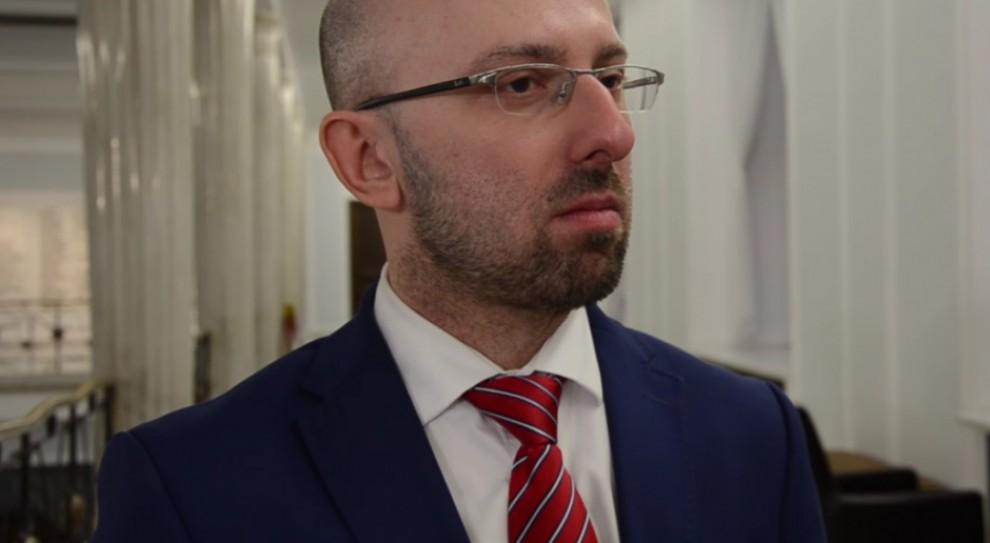 Rzecznik prezydenta: Decyzje ws. nowego szefa kancelarii w najbliższych dniach