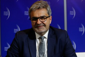 Artur Tomasik ponownie prezesem Związku Regionalnych Portów Lotniczych