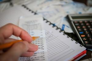 Dzień wolności podatkowej – od dziś zarabiamy na siebie