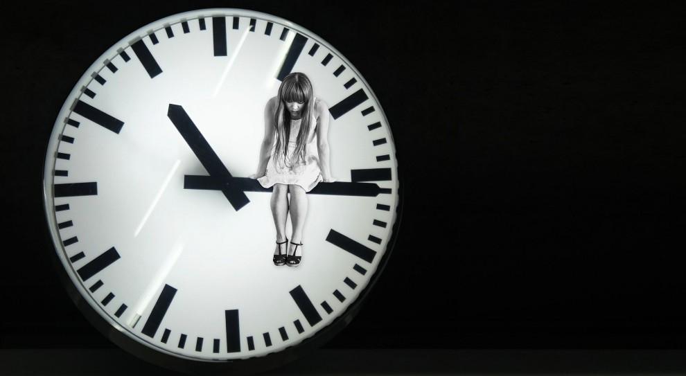Praca po południu mniej efektywna. Jak zwiększyć wydajność pracowników?