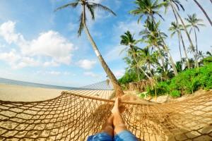 Ile kosztuje urlop?