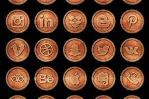 Social media w rekrutacji: podstawa to dobry profil