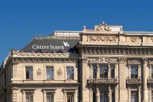 Znany bank zwalnia 1,5 tys. pracowników