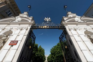 Te uczelnie są najlepsze w Polsce