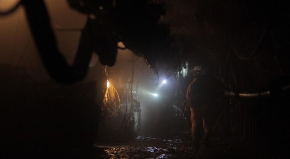 Chaos i bałagan: Miażdżący raport NIK o sytuacji w górnictwie