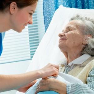 Brexit odstraszył pielęgniarki? Wielka Brytania ma poważny problem