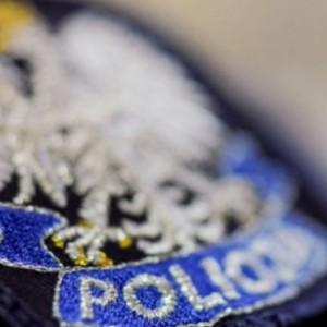 Będą zmiany w policji? Jest program naprawczy