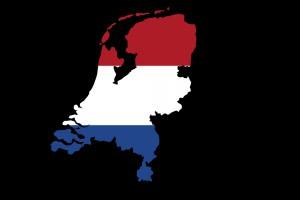Holandia wprowadza obowiązek zgłaszania pracowników delegowanych