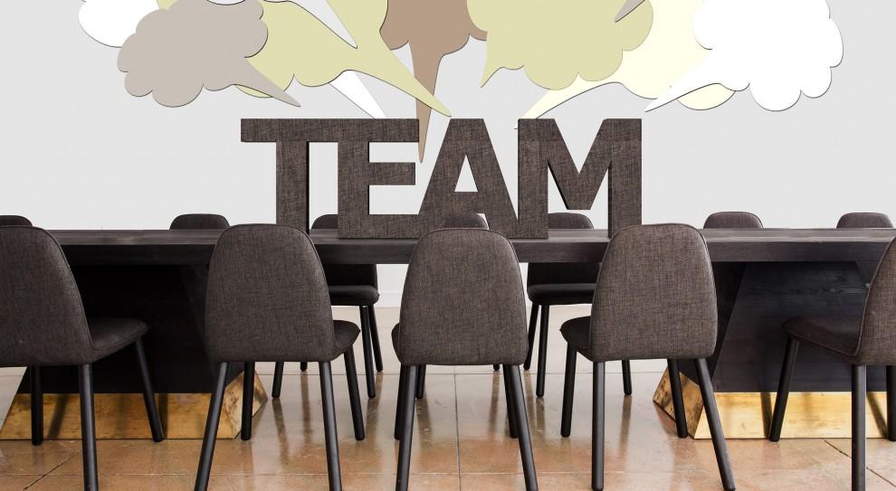 Turkusowe zarządzanie: Firma może działać bez kierowników i dyrektorów