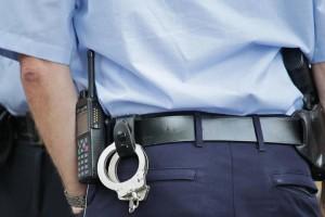 Policjant, który użył paralizatora wobec Igora Stachowiaka stracił pracę
