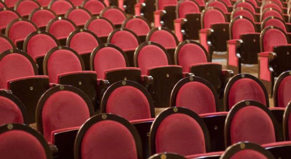 Dyrekcja Warszawskiej Opery Kameralnej: Protesty zmierzają do destabilizacji pracy opery
