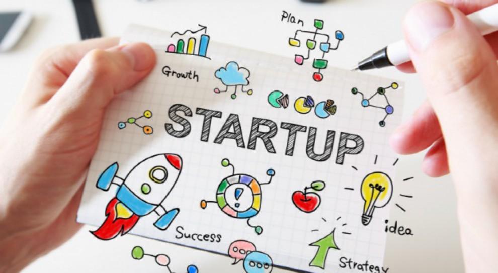 Pieniędzy na startu-upy nie brakuje. Problemem jest co innego