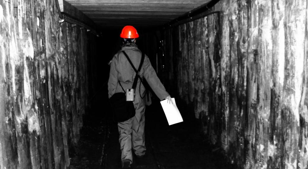 Negocjacje płacowe w PGG: Co ustalono?
