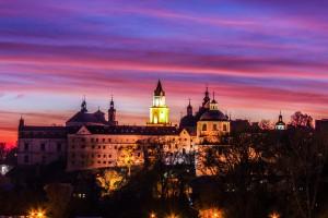 Inwestycje mogą uderzyć w Lublin. Pracownicy w mieście są