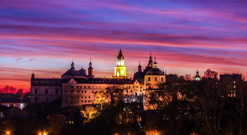 Lublin z dobrą pozycją w zestawieniu Związku Liderów Sektora Usług Biznesowych