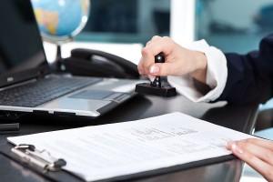 Nowe świadectwa pracy wyzwaniem dla firm