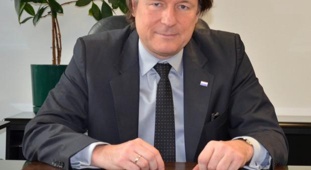 Robert Kwiatkowski odwołany ze stanowiska prezesa zarządu PFRON