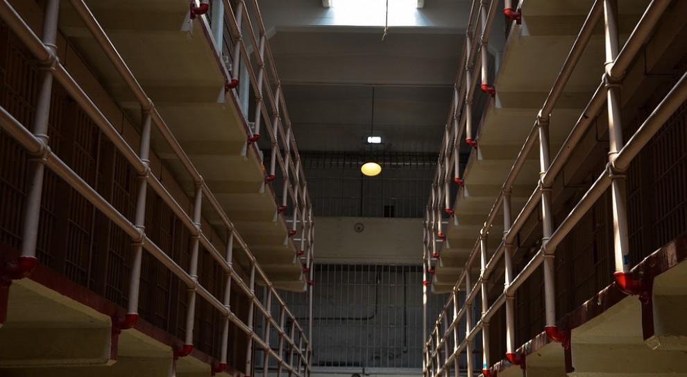 Holendrzy chcą zakwaterować polskich pracowników w więzieniu