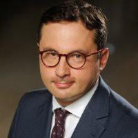 Michał Chyczewski będzie nowym prezesem Alior Banku