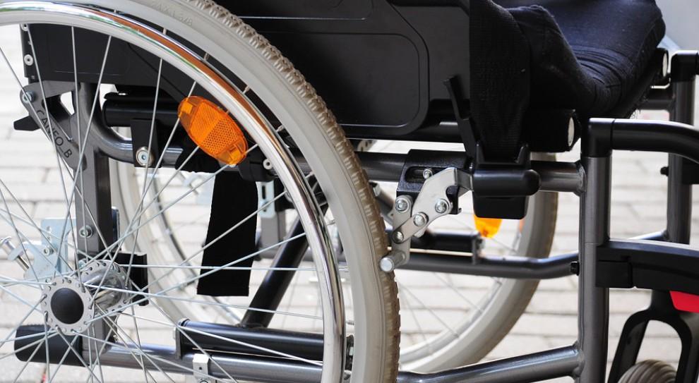 Rząd pomoże opiekunom osób niepełnosprawnych wrócić na rynek pracy