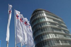 Grupa Lotos powołała radę nadzorczą na kolejną kadencję